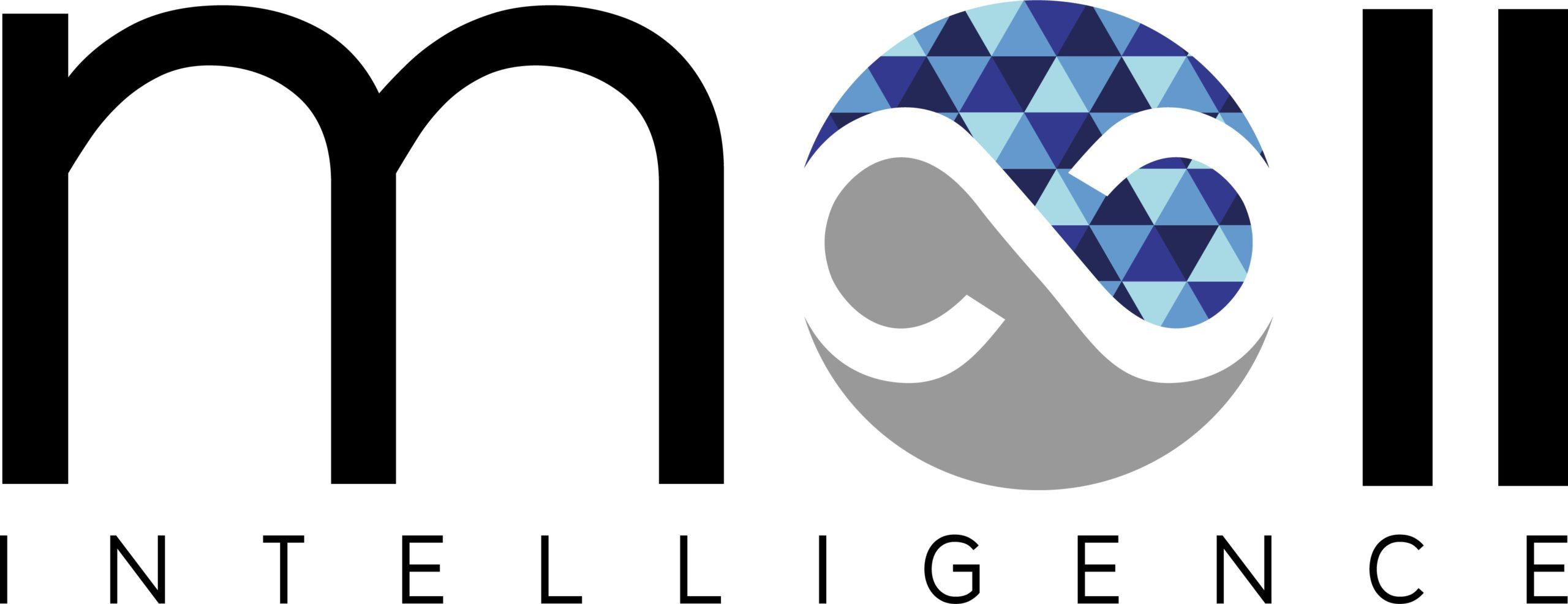 Moll Intelligence