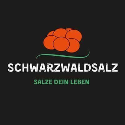 Logo-Schwarzwaldsalz--EPS